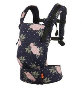 Tula carrier review