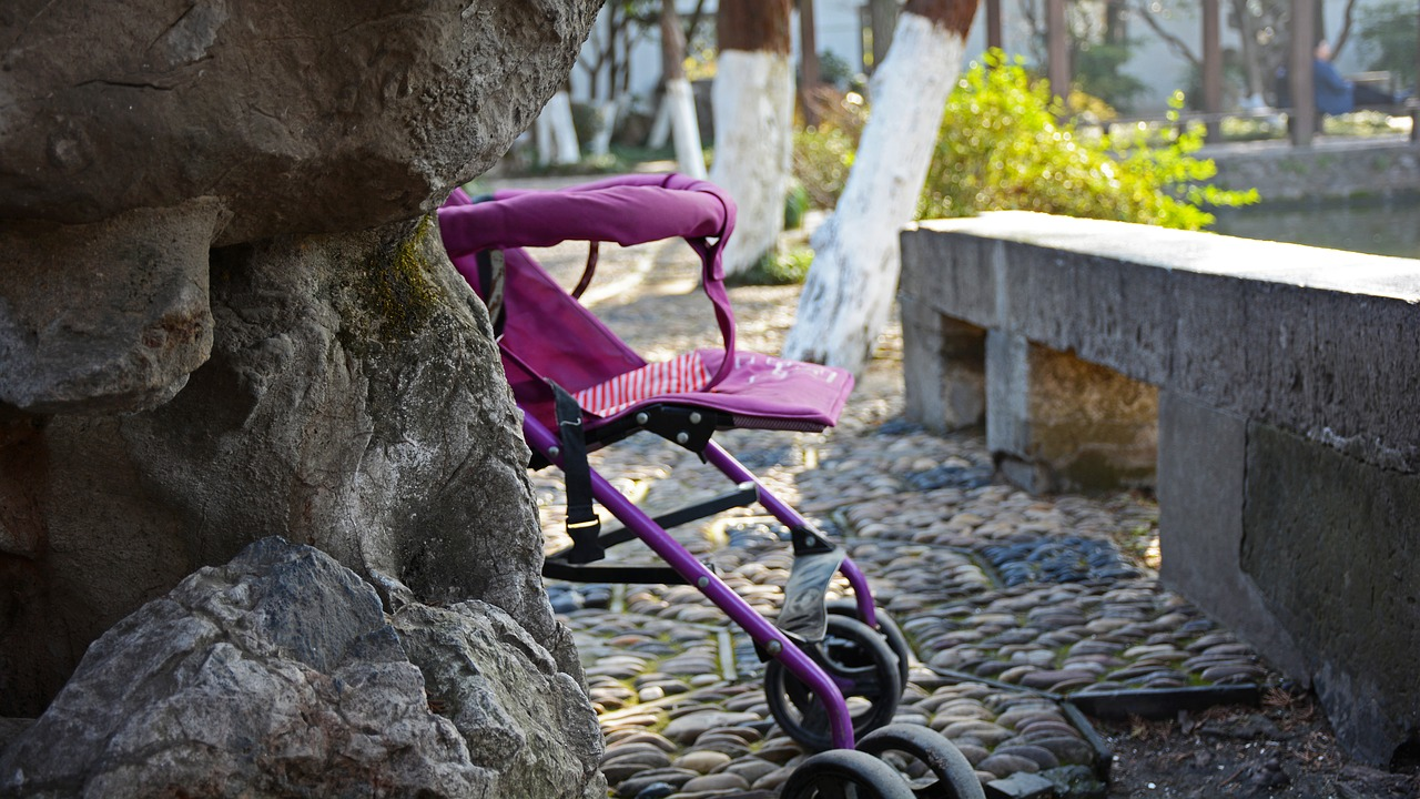 beste buggy fiets kinderwagens outlet